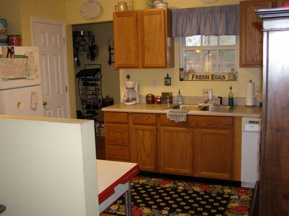 362 Riviera Dr., Cherokee, AL 35616 Photo 7