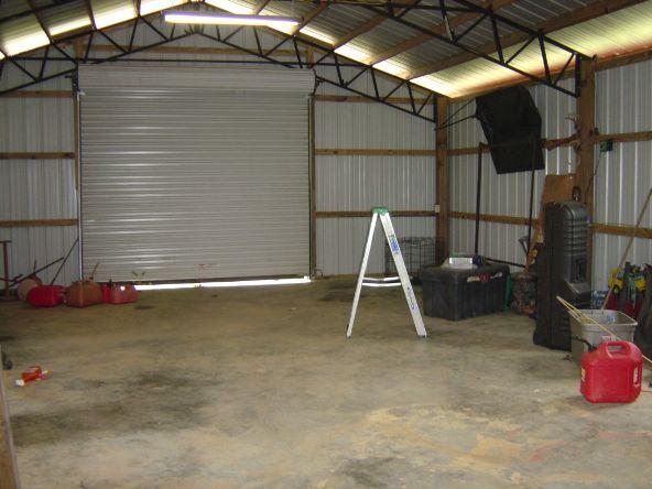 6112 County Rd. 708, Enterprise, AL 36330 Photo 19