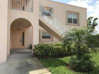 Home for sale: 2074 S.E. Wild Meadow Cir., Port Saint Lucie, FL 34952