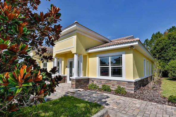 944 Cypress Village Blvd., Ruskin, FL 33573 Photo 4