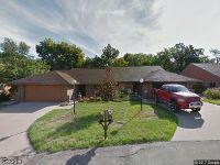 Home for sale: Elmcrest, Marshalltown, IA 50158