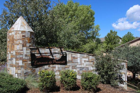 1559 Via Linda Ln., Prescott, AZ 86301 Photo 2