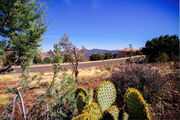 1077 Yavapai Hills Dr., Prescott, AZ 86301 Photo 5