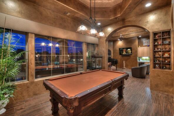 10822 E. Troon North Dr., Scottsdale, AZ 85262 Photo 27