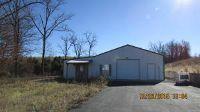 Home for sale: 77 Sugar Ln., Hurley, MO 65675