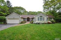Home for sale: 21 Thorman Ln., Huntington, NY 11743
