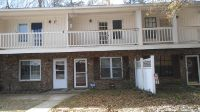 Home for sale: 112 Kimeran Ln., Summerville, SC 29485