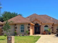 Home for sale: 2704 Cornell Avenue, McAllen, TX 78504