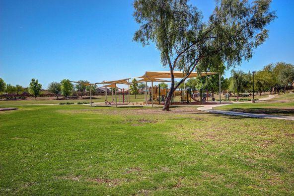 29017 N. Welton Pl., San Tan Valley, AZ 85143 Photo 40