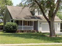 Home for sale: 1125 S. Mulberry St., Ottawa, KS 66067