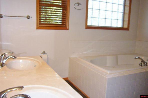 610 Trimble Flats Rd., Lakeview, AR 72642 Photo 6