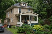 Home for sale: 25 Hall St., Barre, VT 05641