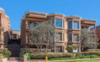 Home for sale: 7555 Eads Ave., La Jolla, CA 92037