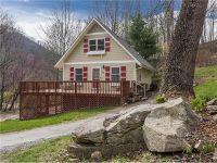 Home for sale: 65 Campo Alto Rd., Mars Hill, NC 28754