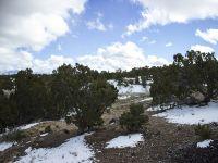 Home for sale: 5 Eagle Dancer Ct., Santa Fe, NM 87506