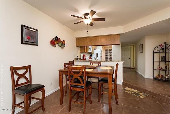 8651 E. Royal Palm Rd., Scottsdale, AZ 85258 Photo 32