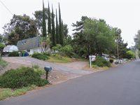 Home for sale: 1715 Navaja Rd., El Cajon, CA 92020