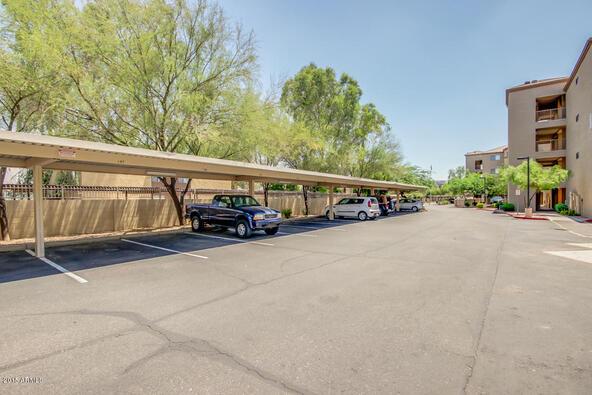 920 E. Devonshire Avenue, Phoenix, AZ 85014 Photo 33