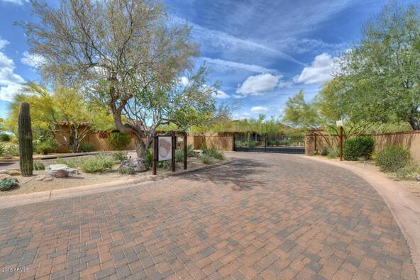 20704 N. 90th Pl., Scottsdale, AZ 85255 Photo 52