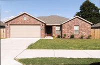 Home for sale: 707 Olivia Ln., Centerton, AR 72719