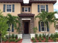 Home for sale: 9426 Southwest 170 Ave., Miami, FL 33196