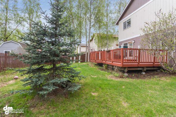 2510 W. 88th Avenue, Anchorage, AK 99502 Photo 4