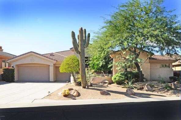 9428 N. Sunset Ridge, Fountain Hills, AZ 85268 Photo 40