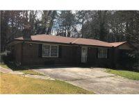 Home for sale: 2393 Colorado Trail S.W., Atlanta, GA 30331