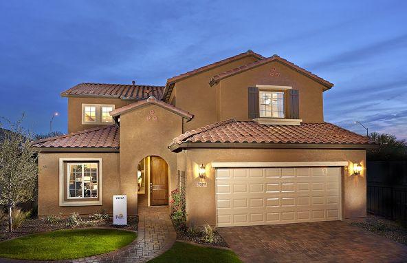 25899 N 107th Drive, Peoria, AZ 85383 Photo 18