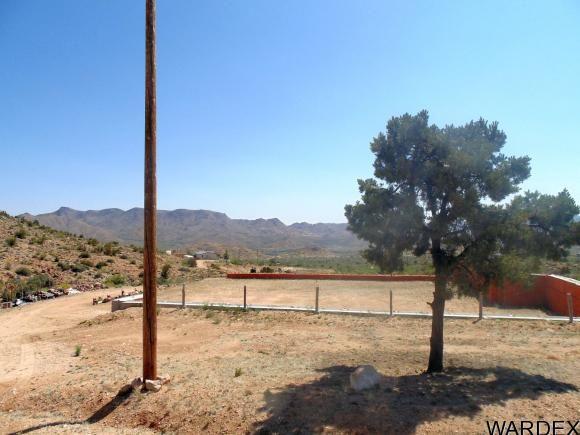 10763 E. Spring Valley Dr., Hackberry, AZ 86411 Photo 9