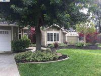 Home for sale: 3352 Sorrel Downs Ct., Pleasanton, CA 94588