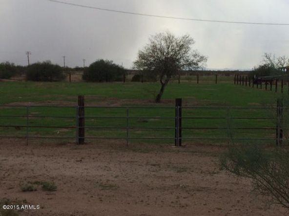 18346 W. Provo Rd., Casa Grande, AZ 85193 Photo 31