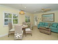 Home for sale: 5247 Calle Menorca, Sarasota, FL 34242