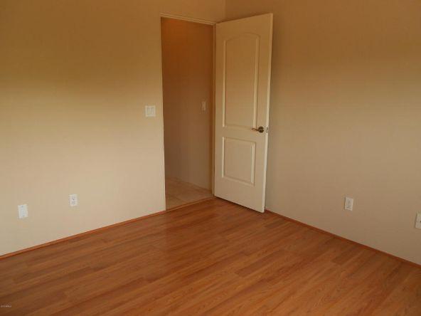 1040 S. 328th Avenue, Wickenburg, AZ 85390 Photo 18