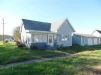Home for sale: 302 N. Fletcher St., Switz City, IN 47465