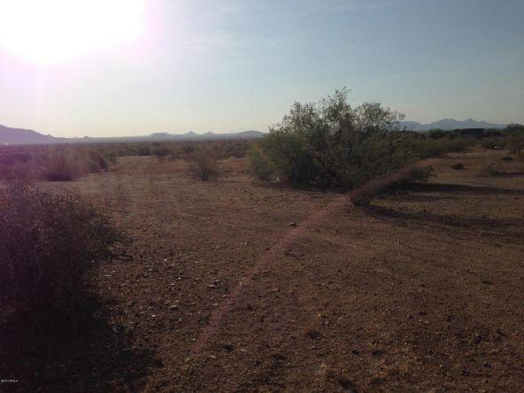 33223 N. 14th St., Phoenix, AZ 85085 Photo 4