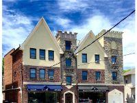 Home for sale: 133 Hillside Pl. 2d, Eastchester, NY 10709