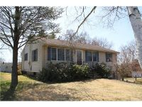 Home for sale: 24 7th Ave., Branford, CT 06405