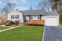 Home for sale: 11 Vidoni Pl., Huntington, NY 11743