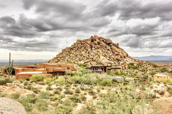 27665 N. 105th Pl., Scottsdale, AZ 85262 Photo 10