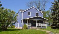 Home for sale: 216 S. Washington St., Humboldt, SD 57035