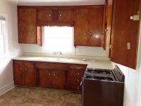 Home for sale: 25629 Cypress, Lomita, CA 90717