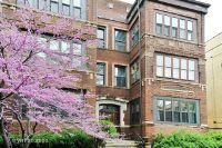 Home for sale: 5449 South Cornell Avenue, Chicago, IL 60615