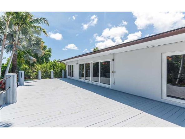 1399 Northeast 104th St., Miami Shores, FL 33138 Photo 35