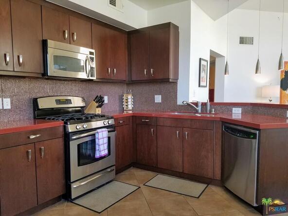 1028 E. Palm Canyon Dr., Palm Springs, CA 92264 Photo 11