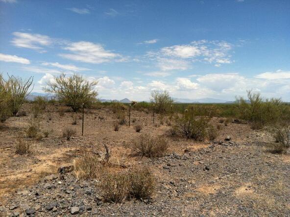 7730 Atkinson S., Tucson, AZ 85735 Photo 2