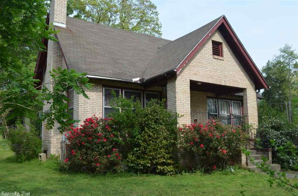 313 Rockdale Rd., Hot Springs, AR 71901 Photo 3