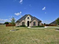 Home for sale: 2011 Ashley Brooke Ct., Midlothian, TX 76065