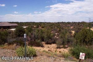5740 W. Halcyone Cir., Prescott, AZ 86305 Photo 1
