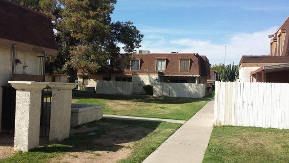 3419 W. Echo Ln., Phoenix, AZ 85051 Photo 9